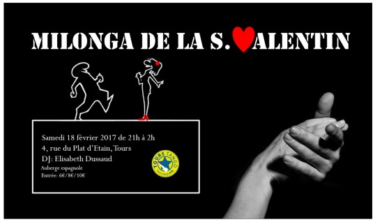 flyer-milonga-tours-18fev17
